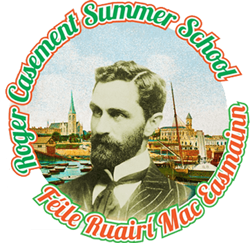 Roger Casement Summer School